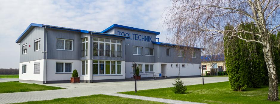 2015_04_05_Tooltechnik_01