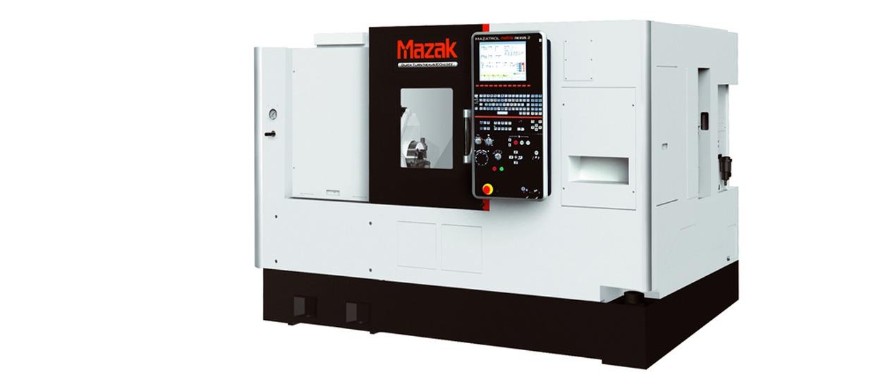 Újabb CNC Megmunkálógép Beszerzése