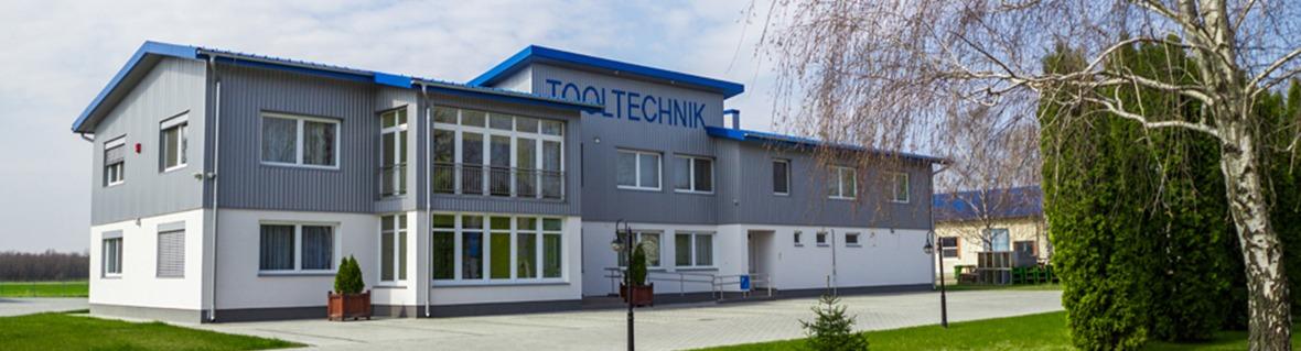 Tooltechnik_main