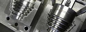 Tooltechnik szerszám- és készülékgyártás